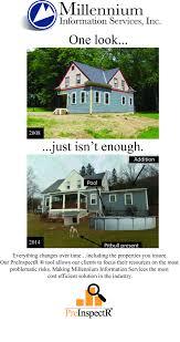 Millennium Home Design Inc by Millennium Information Services Inc Linkedin