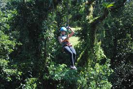 6 ways to enjoy costa rica with nary a zip line in sight new
