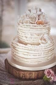 prices of wedding cakes ideas robs viva