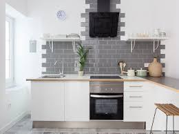 moen toilet paper holder scandinavian kitchen lupe clemente fotografa