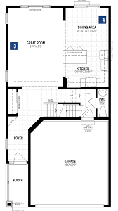 mission floor plans mattamy homes the mission in calgary calgary welcome to cityscape