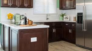 kitchen cabinets delaware beautiful discount kitchen cabinets delaware bright lights big color