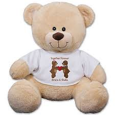 teddy bears teddy bears buying guide ebay