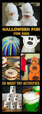 halloween party game ideas 50 halloween activities for kids growing a jeweled rose