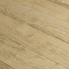 Distressed Laminate Wood Flooring Oasiswoodflooring U2013 Reputable Wood Flooring Wholesaler Serving