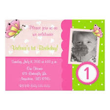 120 best butterfly birthday invitations images on pinterest