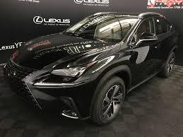 1988 lexus new 2018 lexus nx 300 4 door sport utility in edmonton ab l14081