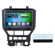 format flashdisk untuk dvd player android 7 1 radio dvd player bluetooth gps navigation system stereo