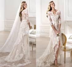 elie saab wedding dresses price elie saab wedding dresses fashion gallery