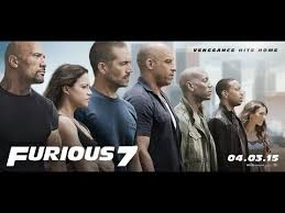 download movie fast and the furious 7 furious 7 theme song mp3 free songs download thegentleman music