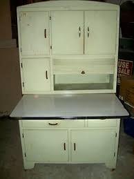 Ebay Kitchen Cabinets Antique Hoosier Kitchen Cabinet Showers Brothers Hoosier