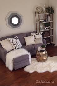 White Leather Sofa Sleeper by White Leather Sofa Mini Sofa Modular Sofa Small Couch Loveseat