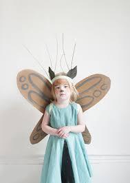 Fawn Fairy Halloween Costume 405 Hallow U0027s Eve Images Halloween Costumes