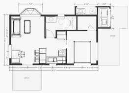 63 Best Small House Plans by 63 Best Small House Plans Images On Pinterest Small Houses Gogo Papa