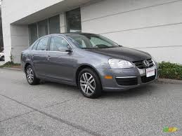 grey volkswagen jetta 2016 2006 platinum grey metallic volkswagen jetta 2 5 sedan 21002126