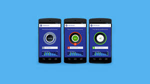 booster for android turbo booster speed up for android