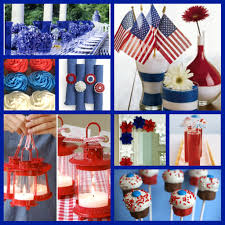 fourth of july decorations 4th of july party u2013 4th of july