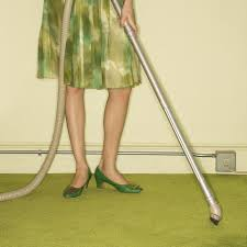 Vacuuming Why You Should Vacuum First Before Carpet Cleaning