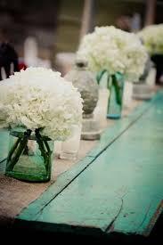 cheap flowers for weddings diy jar ribbon runner chagne dreams cheap