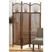 Folding Screens Room Dividers by Bamboo Room Divider For The Home Pinterest Bamboo Room