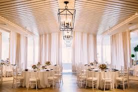 newport wedding venues newport house luxury wedding reception venue