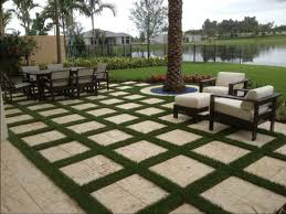 innovative decoration artificial landscaping endearing artificial