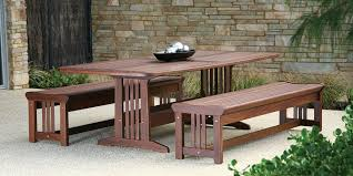 Ipe Outdoor Patio Furniture Patio Barn Amherst NH MA - Ipe outdoor furniture