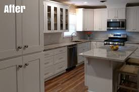 Surplus Warehouse Kitchen Cabinets by Monthly Photo Contest