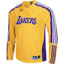 los angeles lakers accessories memorabilia hats apparel gifts