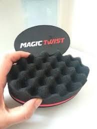 hair twist sponge curl sponge that twist black hair spongecurls com the spongy