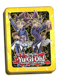 yu gi oh king of games yugi u0027s legendary decks at mighty ape