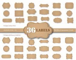 5 best images of art label format art exhibition label template