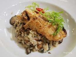 ma cuisine cr駮le ma cuisine cr駮le 100 images 度假屋la joyita 哥斯大黎加booking