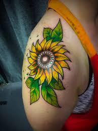 eagle tattoo charlotte nc charlotte nc tattoo artist zac byrd