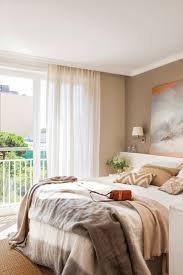 779 best quartos images on pinterest bedroom ideas master