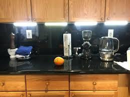 kitchen under cabinet led lighting kits kitchen under cabinet led lighting kits white light with kit effects