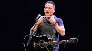 bruce springsteen verified fan bruce springsteen extends broadway run through december 2018