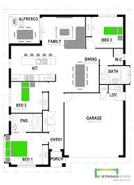 The Metz Floor Plan Ashwood 163 Town Home Design Stroud Homes