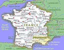 Provence Map 17 Anatolian Greek Admixture In French Provence