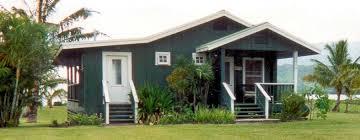 Hawaiian House The Kester House U0026 Garden Inspiration