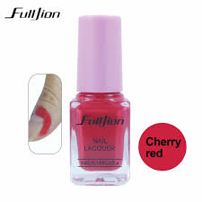 peel off nail liquid fulljion nail lacquer online shopping spark