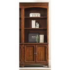 Markor Bookcase Bookcases Waco Temple Killeen Texas Bookcases Store Dubois
