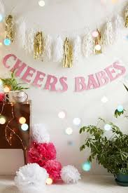 uo cheers party banner cheer urban outfitters and banners