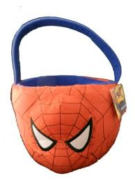 spider easter basket empty spider easter baskets easter wikii