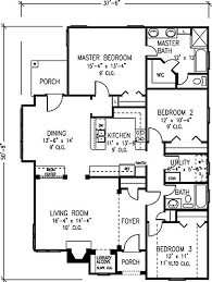 Big Houses Floor Plans 132 Best Floor Plans Images On Pinterest House Floor Plans