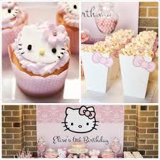 25 pink kitty ideas kitty bag