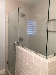 Walk In Shower With Bench Seat Gulf Front Condo First Floor 3br 3ba Palms Vrbo
