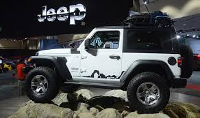 ace family jeep fca has chinese suitors sources say