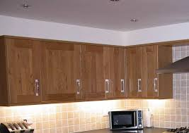 kitchen cabinet fronts only kitchen cabinet doors thermofoil kitchen cabinets replacing