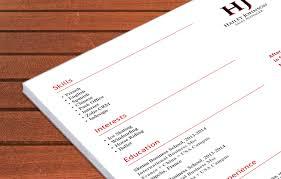 Resume Crm Easy Resume Conceptual Resume Mycvfactory